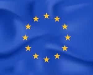 bandiera-europa-frantoio-valdelsano