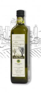 toscano_0750