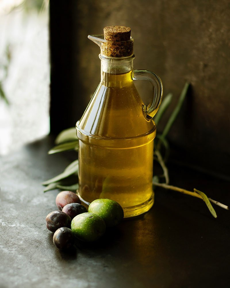 frantoio valdelsano olio extra vergine oliva