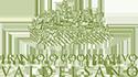 frantoio valdelsano logo