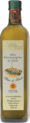 olio-terre-di-siena