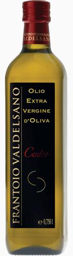 olio-valdelsano-centro