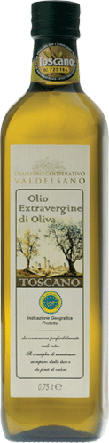 olio-valdelsano-toscano